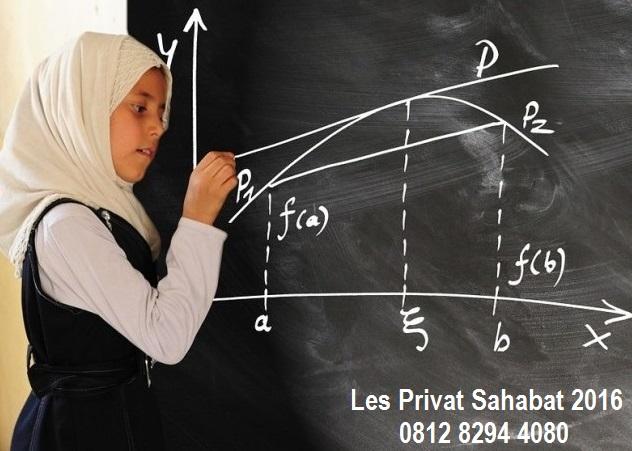 les-privat-matematika-di-jakarta-barat